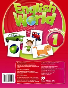 Level 1.English World. Grammar Practice Book