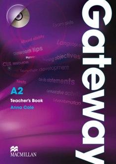 Купить gateway a2 second edition teacher\'s book premium pack.