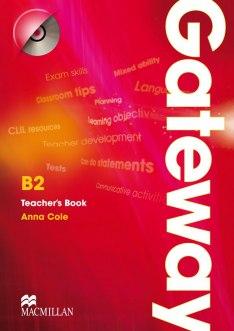 Gateway B2  Workbook