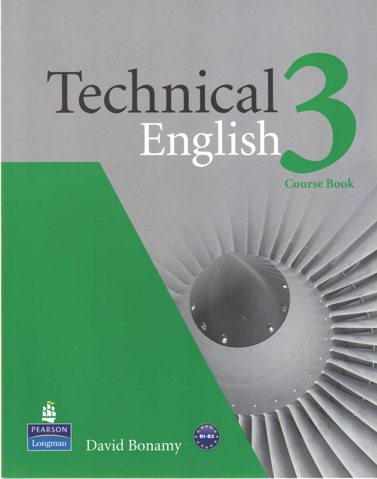 technical english Simplified technical english, asd -ste100 page hi-2 highlights issue 6 2013-01-15 list of effective pages deleted subject-to-rule index revised in.