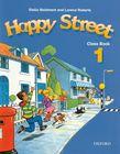 Happy Street 1.Student Book