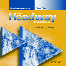 New Headway Pre-Intermediate Third Edition.Teacher's Resource Book