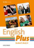 English Plus 4 Student Book