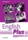 English Plus Starter Workbook with MultiROM