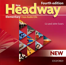 New Headway Elementary Fourth.Edition Teacher's Pack (Teacher's Book and Teacher