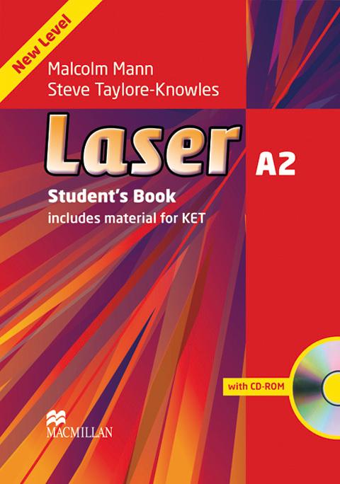 Гдз по английскому laser intermediate