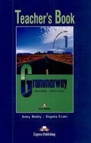 Grammarway 1 TB