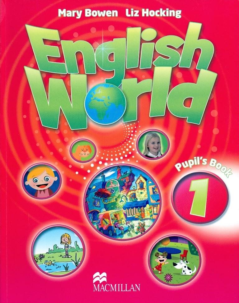 English World