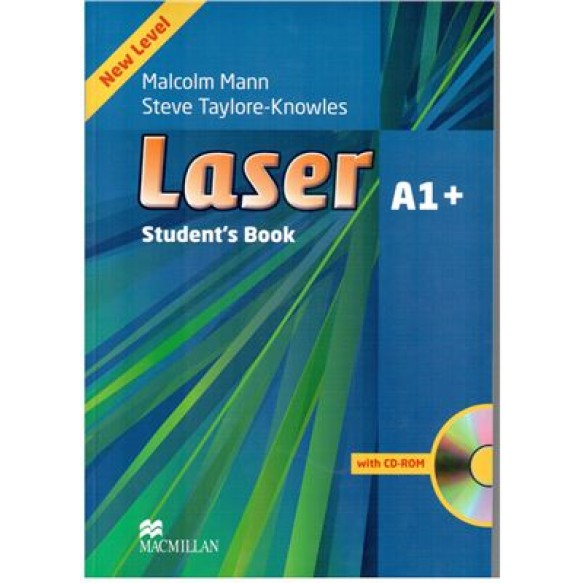 Laser (3rd Edition)