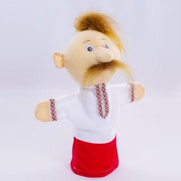 Рукавичка Козак