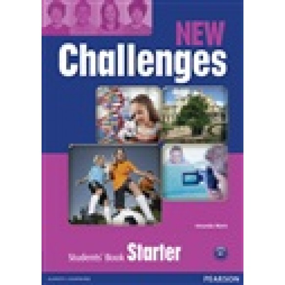 Challenges New