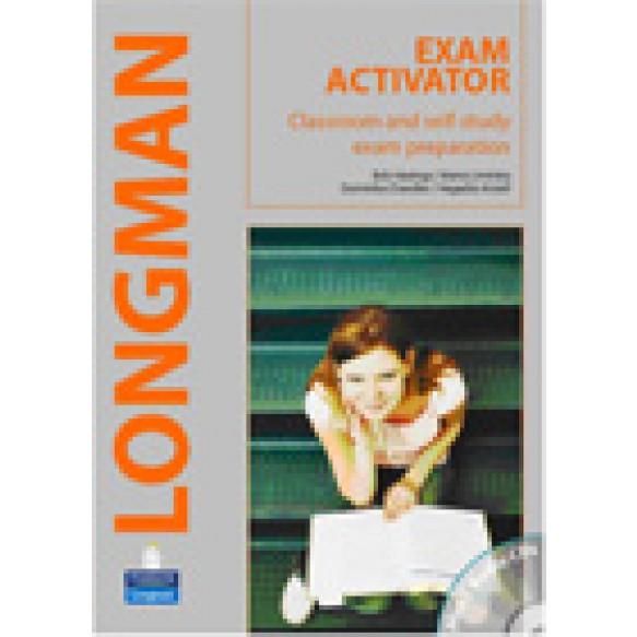 Exam Activator
