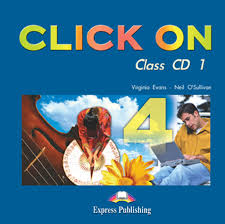 Click On 4 Class CD(6)