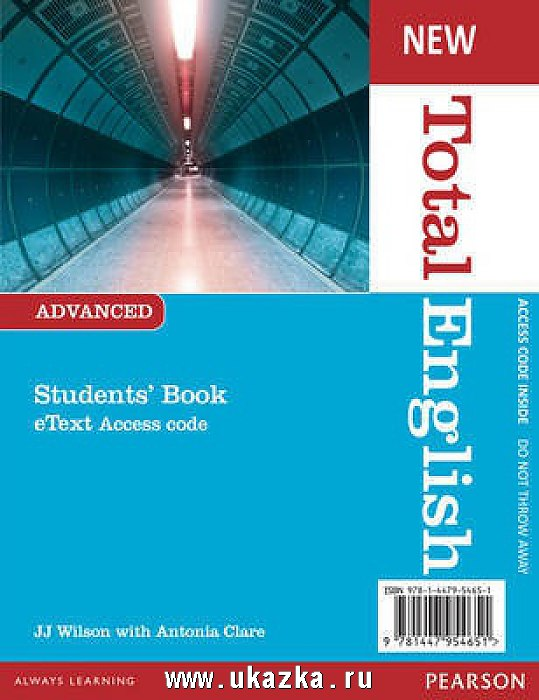 Book total pdf english starter teachers