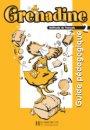 Grenadine 2 - Guide pédagogique