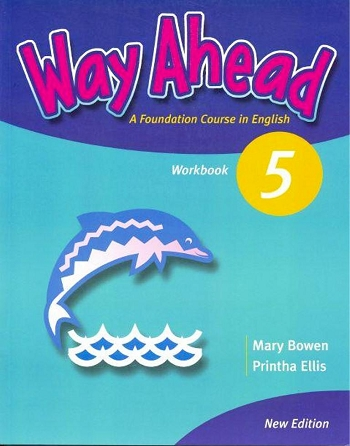 Level 5. Way Ahead. Workbook