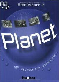 гдз planet arbeitsbuch 3