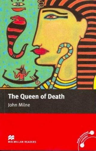 The Queen of Death Intermediate  Level