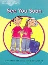 Young Explorers 2  See You Soon