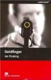 Goldfinger   Intermediate Level  CD