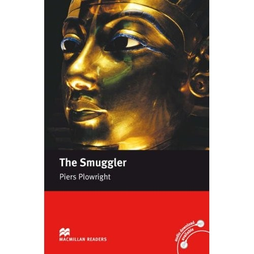The Smuggler  Intermediate Level