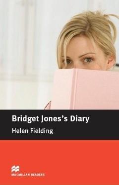 Bridget Jones's Diary  B1 Intermediate