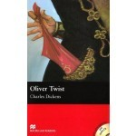 Oliver Twist Exercises with 2 CD Pack  Audio CD  Intermediate Level