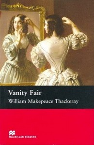 Vanity Fair  Upper Level