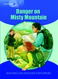 Danger on Misty Mountain