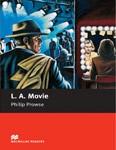 L. A. Movie  Upper Level