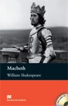 Macbeth  Upper Level   2 CD-ROM