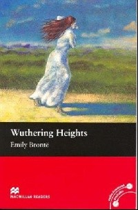 Wuthering Heights Exercises with 3 CD Pack  Intermediate Level