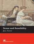 Sense and Sensibility without Audio CD Intermediate Level