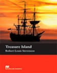 Treasure Island  without Audio CD  Elementary