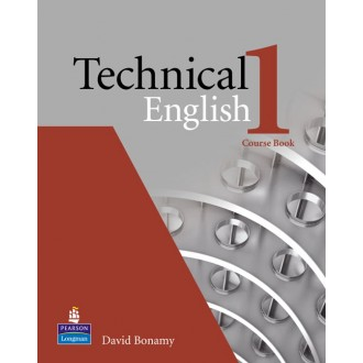 Technical English 1 (Elementary) Course Book