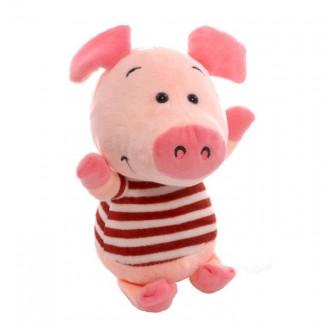 Свинка Фантинка 17 см.