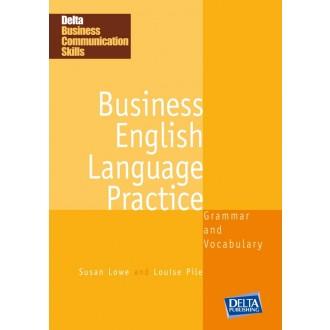 Business Communication Skills Business English Language Practice