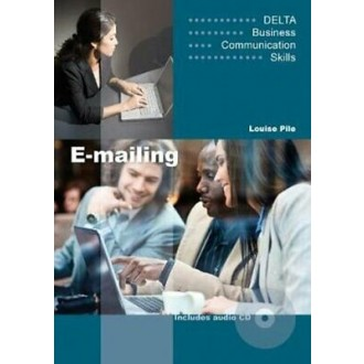 Business Communication Skills Emailing