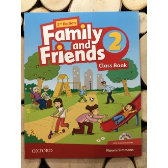 family-and-friends-2-nd-Edition-english-book-oxford