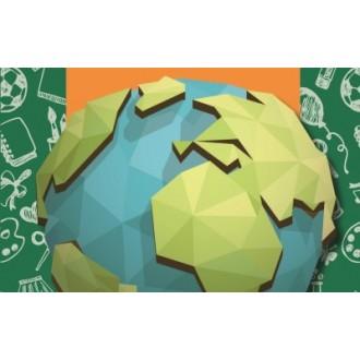 Компетентнісні завдання Географія