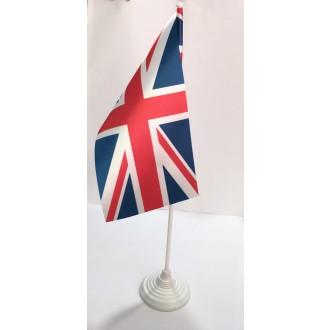 Прапор Великобританії Флаг Великобритании