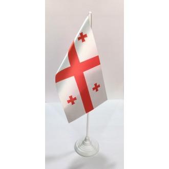 Прапор Грузії Флаг Грузии
