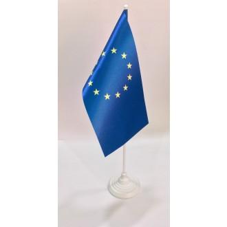 Прапор Євросоюзу Флаг Евросоюза