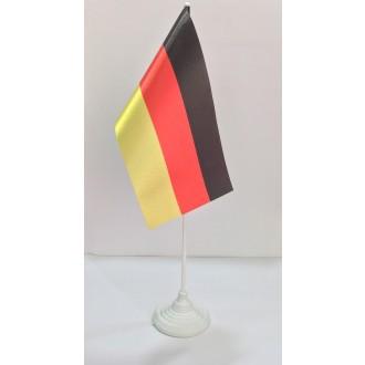 Прапор Німеччина Флаг Германии