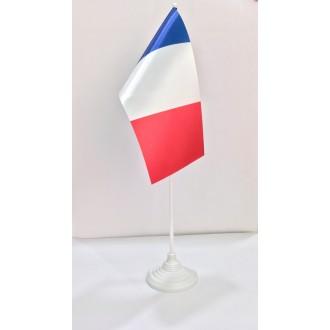 Прапор Франції Флаг Франции