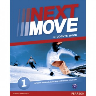 Next Move 1