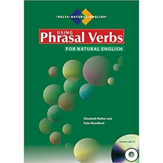 Using Phrasal for Natural English