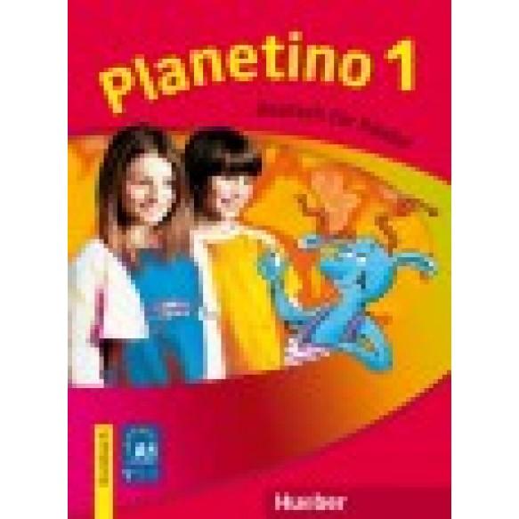 Planetino
