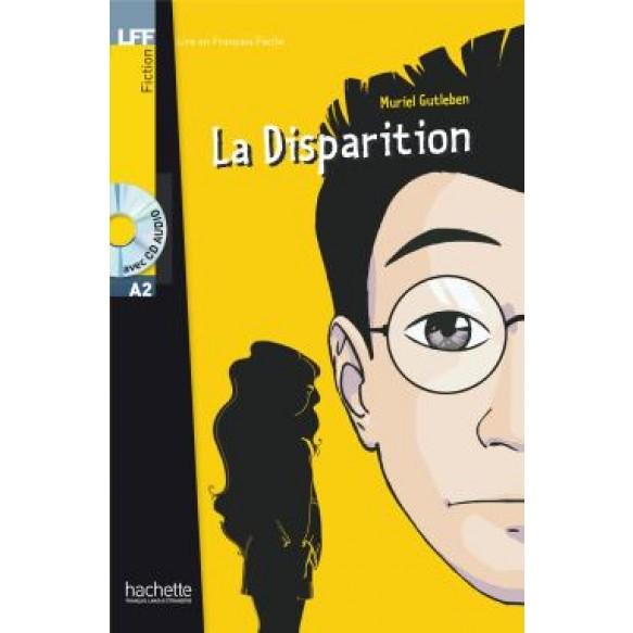 Lire en Français Facile