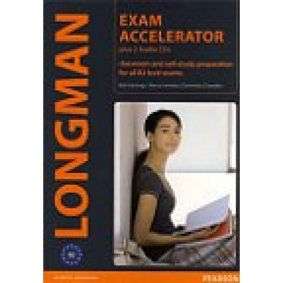 Exam Accelerator